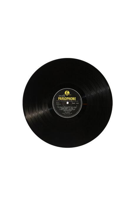 Vinyl - A HARD DAY'S NIGHT - BEATLES , Emporio Slowear | Slowear