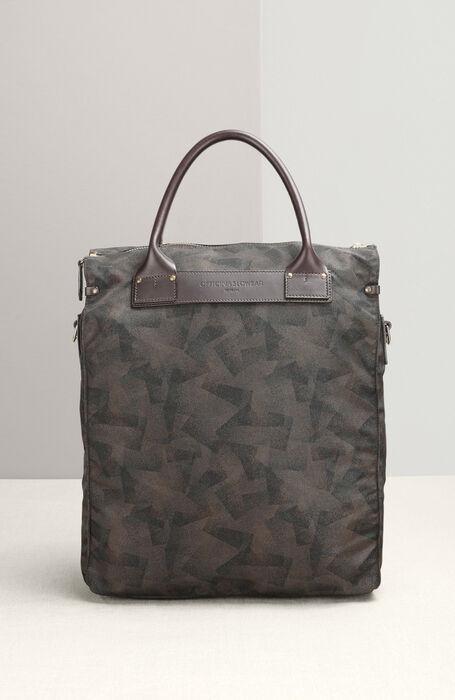 Tote Bag by Felisi , Felisi | Slowear