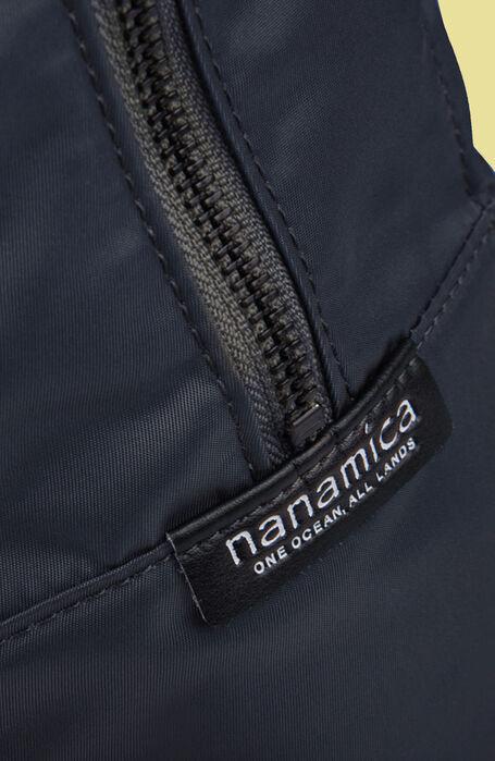 City Back Pack , Nanamìca | Slowear