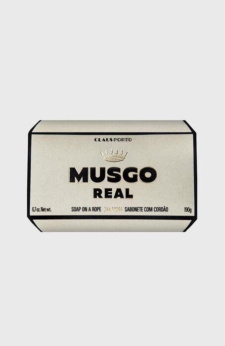 Sapone Musgo profumo legno di rovere , Musgo | Slowear