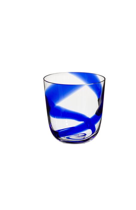異なるガラス , Carlo Moretti | Slowear