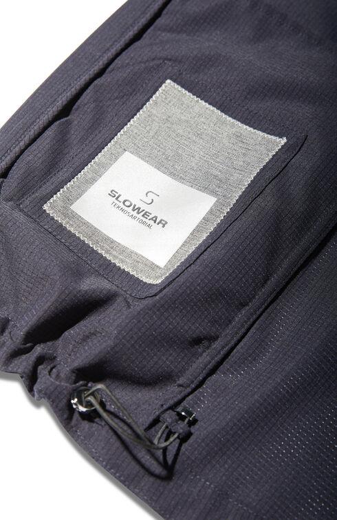 Technical fabric jacket , Slowear Teknosartorial | Slowear